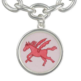 Pegasus Posse (sans text)