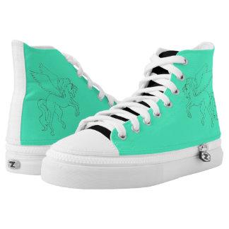 pegasus shoes
