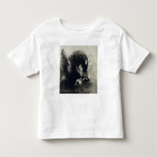 Pegasus Toddler T-Shirt