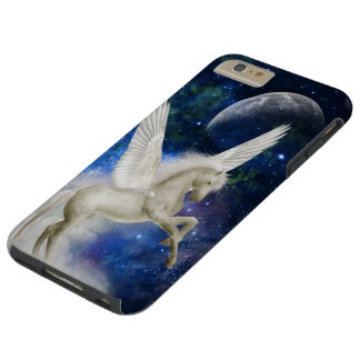 Pegasus Universe Tough iPhone 6 Plus Case