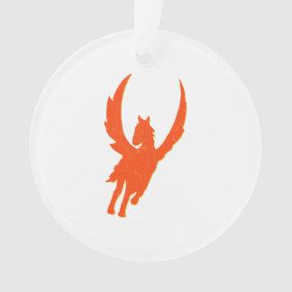 Pegasus / Winged Horse