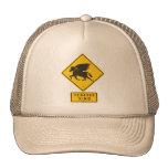 Pegasus XING Trucker Hat