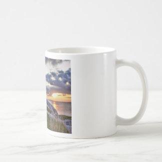 Peggies Cove Nova Scotia Canada Mug