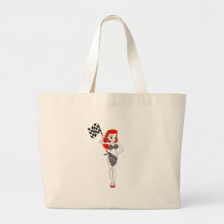 Peggy Pitstop Bags
