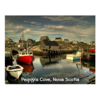Peggy s Cove Nova Scotia Postcards