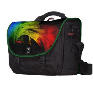 Peggy's commuter bag