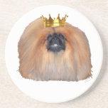 Pekingese King (Customise if you Wish!)