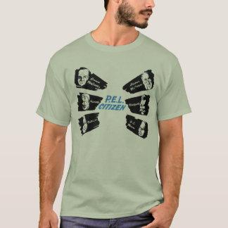 PEL Citizen's Shirt