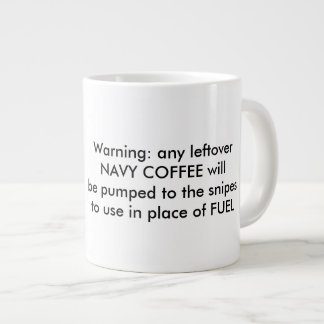 Peleliu Coffee mug