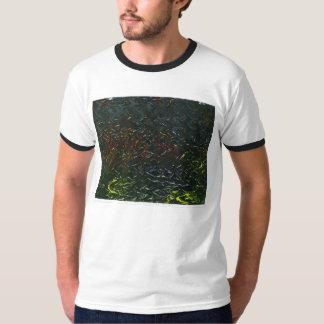 PELE'S FIELD OF DREAMS T-Shirt