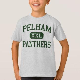 Pelham - Panthers - High School - Pelham Alabama T-Shirt