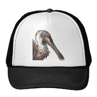 Pelican Cap