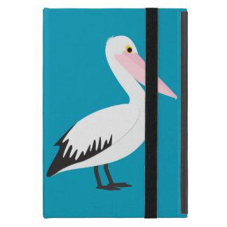 Pelican Covers For iPad Mini