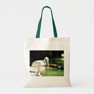 Pelican in Spain Bags