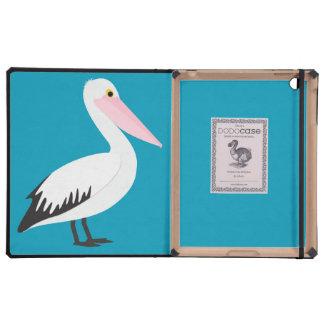 Pelican iPad Folio Case