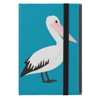 Pelican iPad Mini Cover