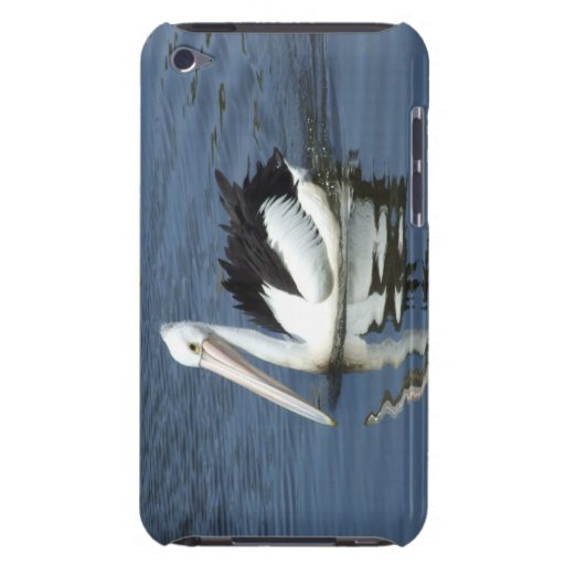 Pelican iPod Touch Case