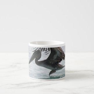 Pelican Landing  Specialty Mug