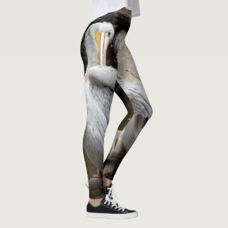 Pelican Leggings