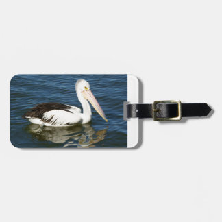 Pelican Tags For Luggage