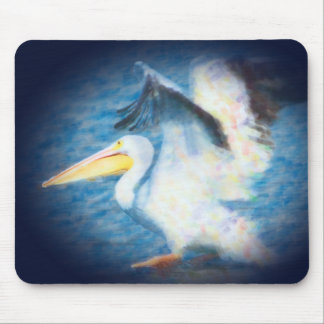 pelican mouse pad 17