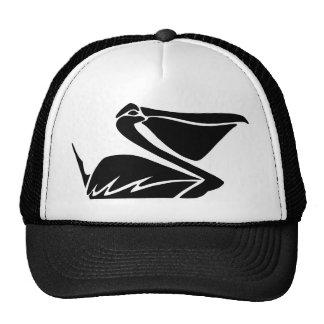 pelican pelican hats