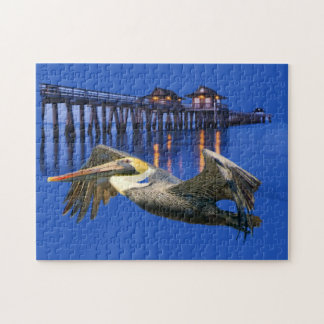 Pelican Pier Puzzle (2) SIZES