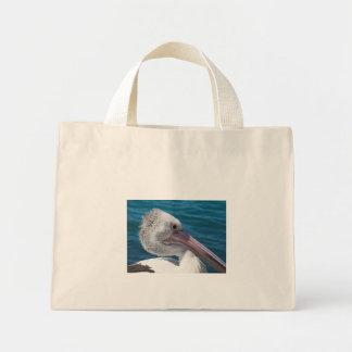 Pelican Bags