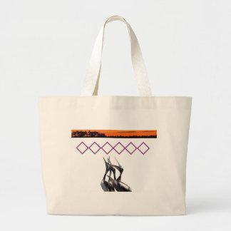 pelicans tote bags