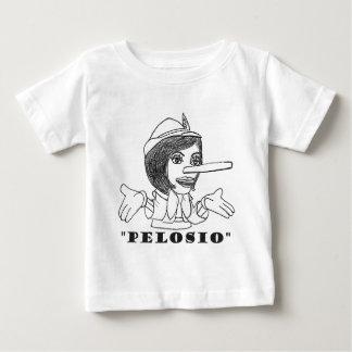 PELOSIO BABY T-Shirt