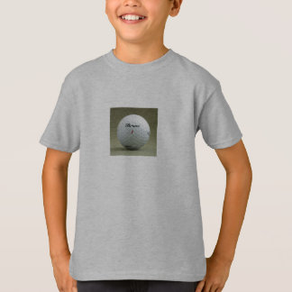 peloti, Bruno, 1 T-Shirt