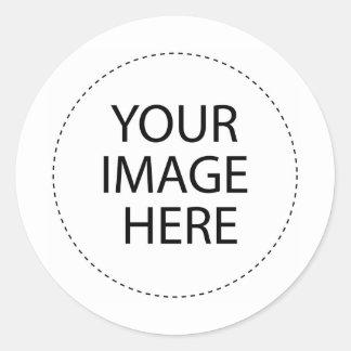 peltoli sale accesiore classic round sticker