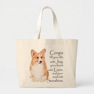7fdff938e11c Corgi Dog Gifts & Gift Ideas | Zazzle UK
