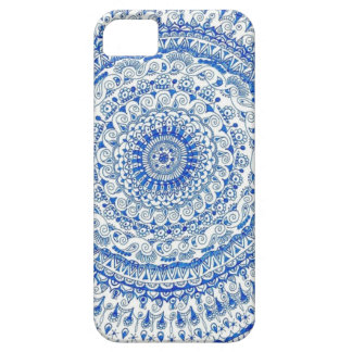 Pen Circle Designs Case For The iPhone 5