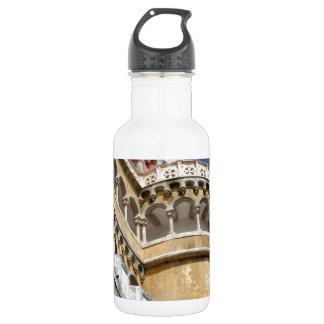 Pena Castle, Sintra, Portugal 532 Ml Water Bottle