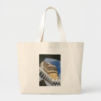Pena Castle, Sintra, Portugal Tote Bags