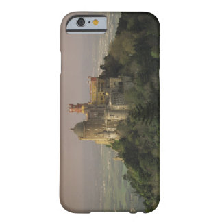 Pena National Palace Barely There iPhone 6 Case