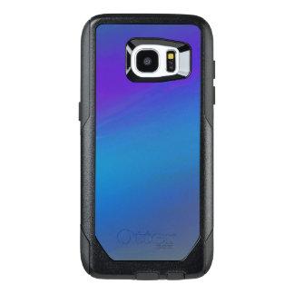 Penalty Squad OtterBox Samsung Galaxy S7 Edge Case