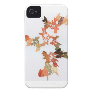 Pencil Shavings iPhone 4 Cases