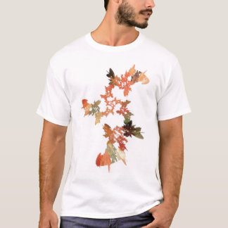 Pencil Shavings T-Shirt