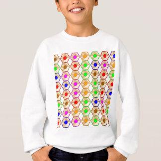 Pencils Sweatshirt