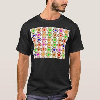 Pencils T-Shirt