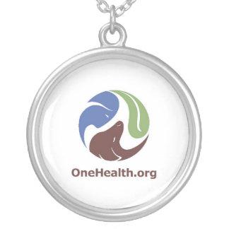 Pendant - One Health