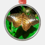Pendants and ornaments for Ladies