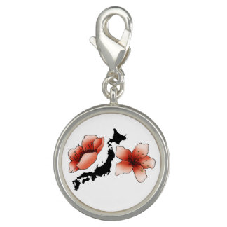 "Pendentive special round ""Japan"", chart and"