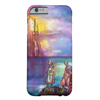 PENDRAGON BARELY THERE iPhone 6 CASE