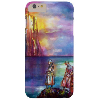 PENDRAGON BARELY THERE iPhone 6 PLUS CASE