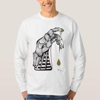 Pendulum T-shirts