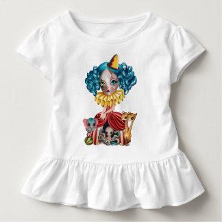 Penelope's Imaginarium Toddler T-Shirt