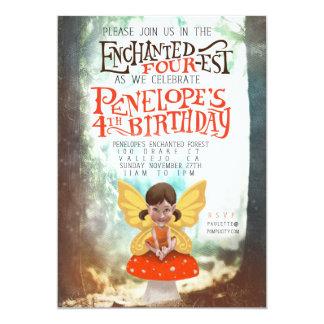 Penelope's Invites - 5x7